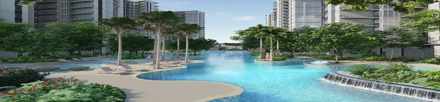 the-florence-residences-80m-island-lap-pool-hougang-singapore1