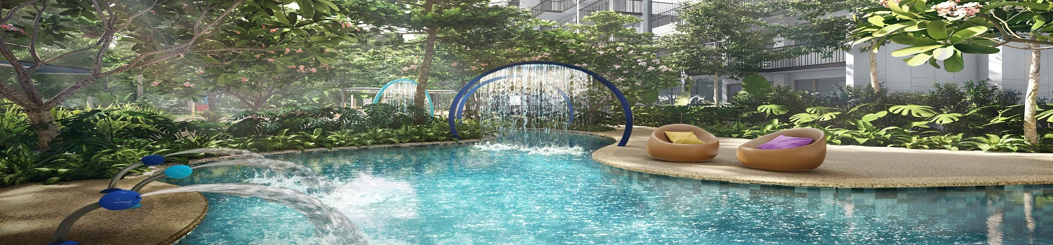 the-florence-residences-aquaplay-hougang-singapore