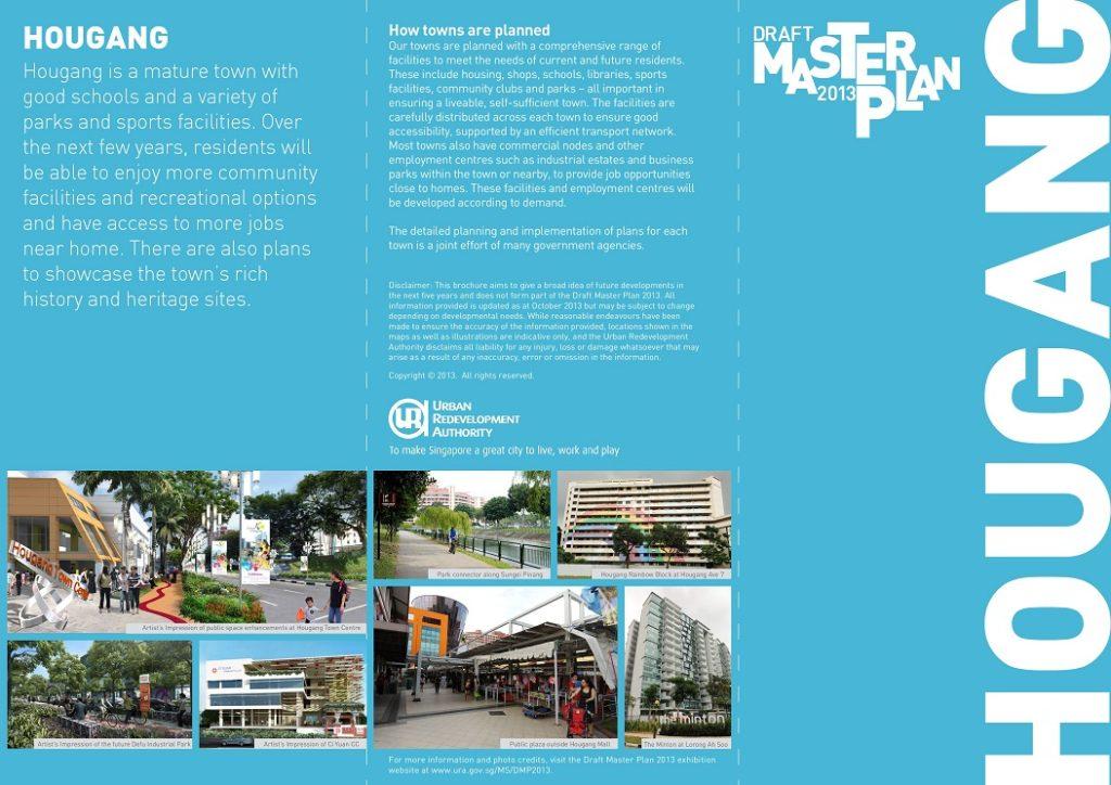 hougang-ura-master-plan-1-singapore