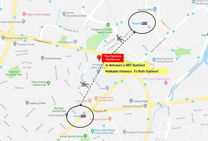 walkable-distance-to-two-mrt-stations-kovan-and-hougang