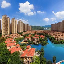 logan-city-shenzhen