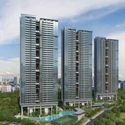 stirling-residences-singapore