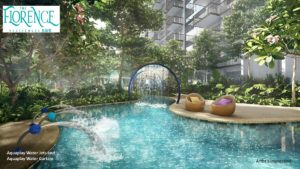 the-florence-residences-aquaplay-water-jets-and-aquaplay-water-curtain-singapore