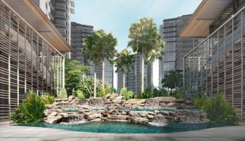 the-florence-residences-arrival-water-court-hougang-singapore