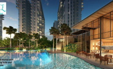 the-florence-residences-clubhouse-and-pool-singapore