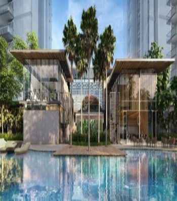 the-florence-residences-clubhouse-hougang-singapore