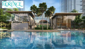 the-florence-residences-clubhouse-singapore