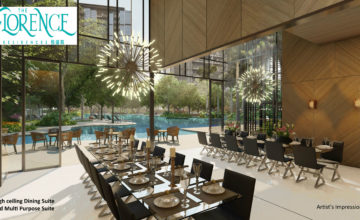 the-florence-residences-dining-suite-singapore