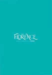 the-florence-residences-floor-plan-e-brochure-cover-singapore