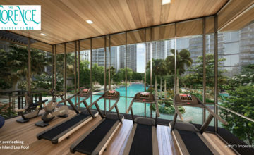 the-florence-residences-gym-singapore