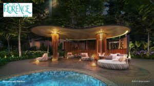 the-florence-residences-hydrotheraphy-pavilion-singapore