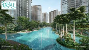 the-florence-residences-island-pool-singapore