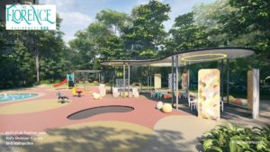 the-florence-residences-kids-club-pavilion-singapore