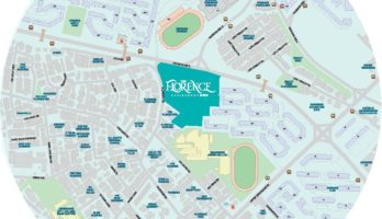 the-florence-residences-location-map-hougang-singapore