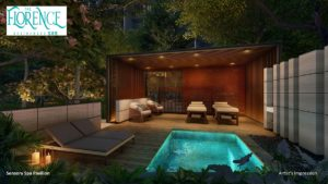 the-florence-residences-sensory-spa-pavilion-singapore